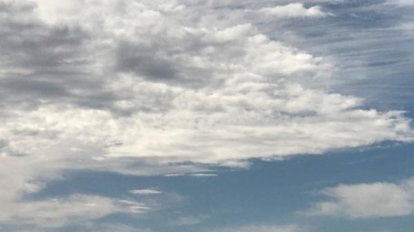 clima en Catamarca