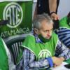 ATE Catamarca